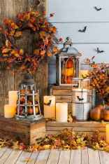 12 unique and creative fall decorating ideas to make yours unforgettable (1)