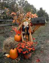 12 unique and creative fall decorating ideas to make yours unforgettable (8)