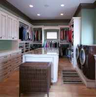 20+ beautiful scandinavian laundry room design ideas for your home (8)
