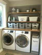 30 beautiful and functional rustic laundry room ideas (14)