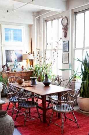 30+ decor transform your dining room (16)
