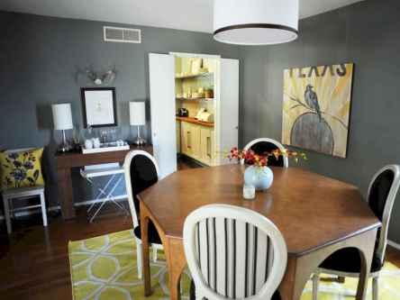 30+ decor transform your dining room (18)