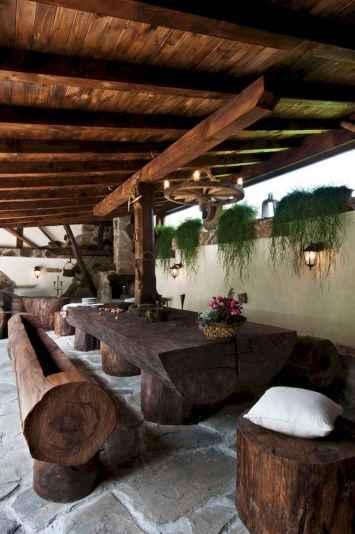 30+ decor transform your dining room (22)