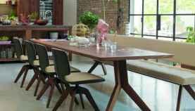 30+ decor transform your dining room (23)