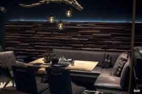 30+ decor transform your dining room (24)