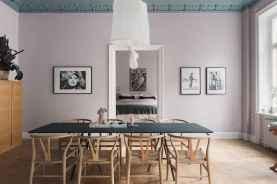 30+ decor transform your dining room (25)