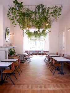 30+ decor transform your dining room (26)