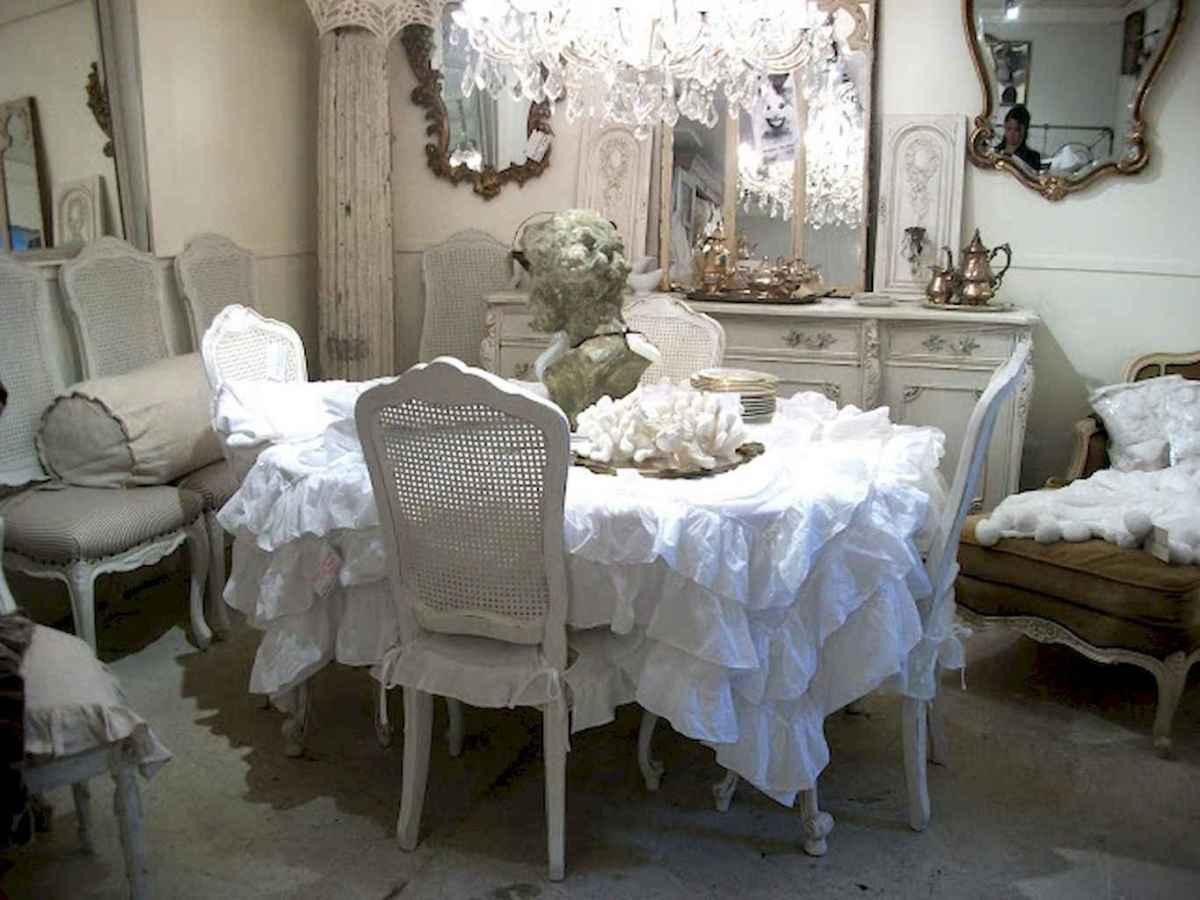 30+ decor transform your dining room (27)