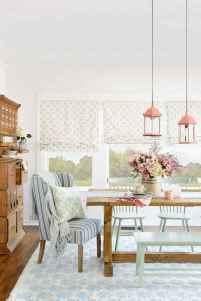 30+ decor transform your dining room (29)