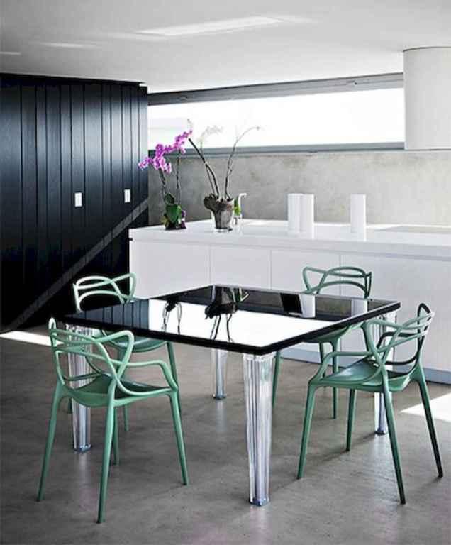 30+ decor transform your dining room (38)
