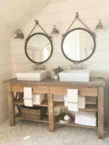 30+ decorative rustic storage projects for your bathroom (26)