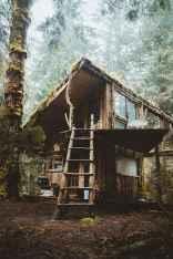 30 delightful design rustic for backyard (19)