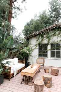 30 delightful design rustic for backyard (27)