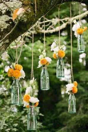 30 delightful design rustic for backyard (30)