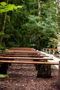 30 delightful design rustic for backyard (7)