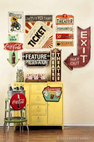 30+ effective home bar organizing ideas (33)