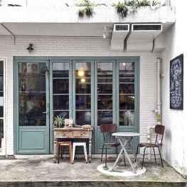 30+ effective home bar organizing ideas (6)