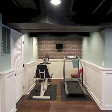 30+ home gym ideas garage (11)