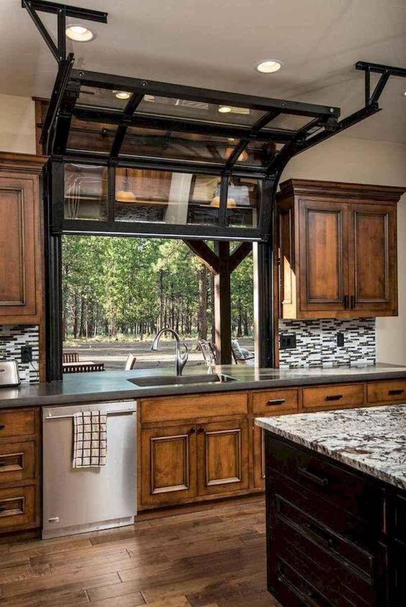 30 interesting rustic kitchen designs (10)