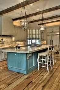 30 interesting rustic kitchen designs (18)