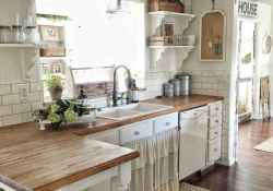 30 interesting rustic kitchen designs (27)