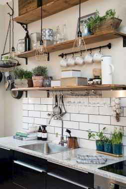 30 the most vintage kitchens you've ever seen (26)