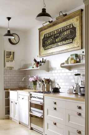 30 the most vintage kitchens you've ever seen (36)