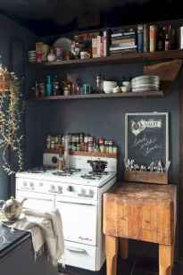30 the most vintage kitchens you've ever seen (5)