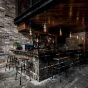 40 cool rustic bar design (18)