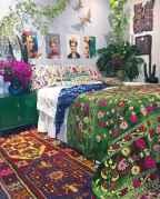 40+ great ideas vintage bedroom (21)
