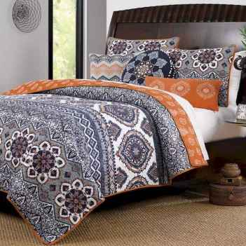 40+ great ideas vintage bedroom (4)