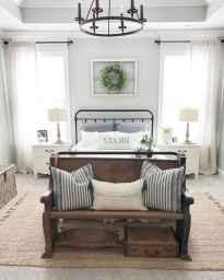 40+ great ideas vintage bedroom (9)