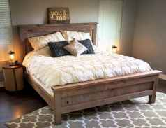 40+ rustic decor ideas for modern home (18)
