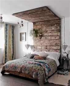 40+ rustic decor ideas for modern home (24)