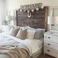 40+ rustic decor ideas for modern home (9)