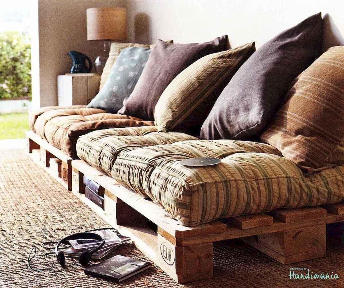 44 rustic balcony decor ideas to show off this season (11)