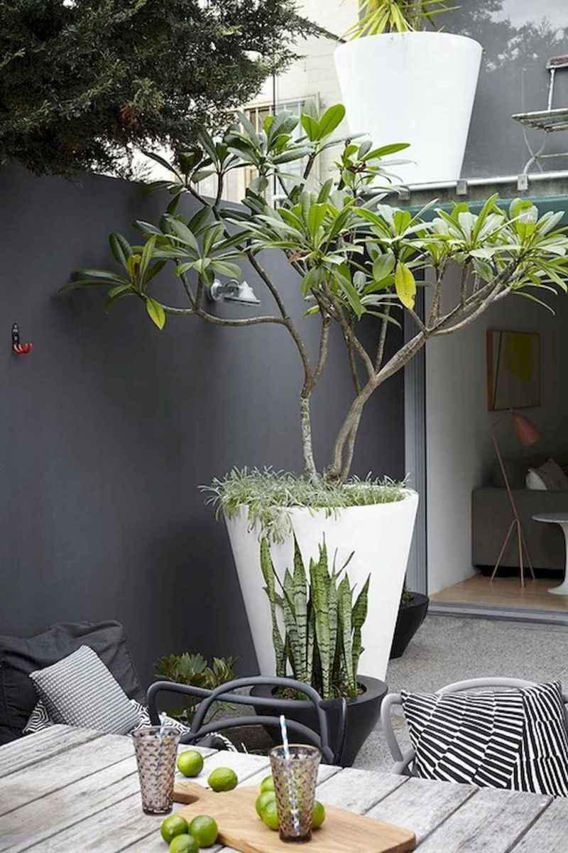 44 rustic balcony decor ideas to show off this season (21)