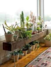 44 rustic balcony decor ideas to show off this season (4)