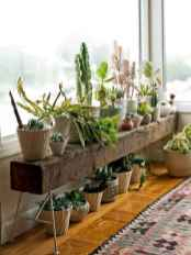 44 rustic balcony decor ideas to show off this season (4)