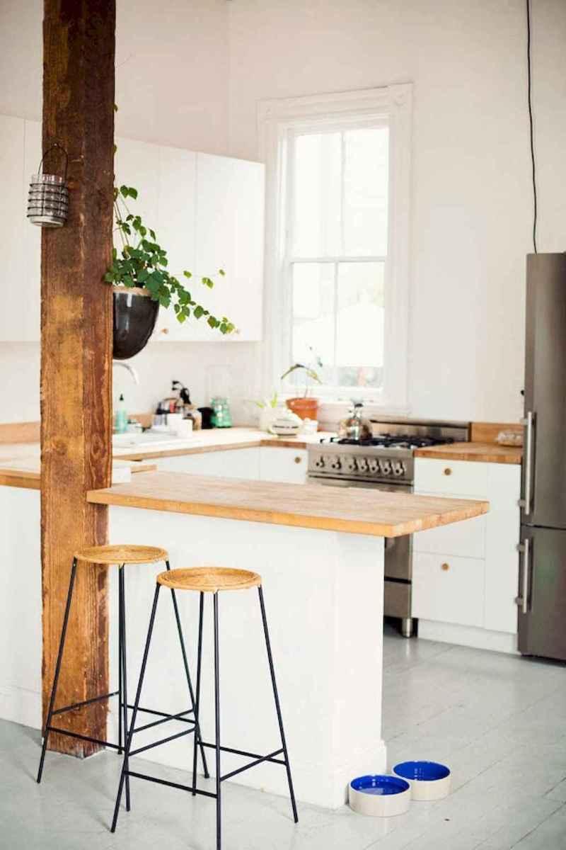 50 awesome scandinavian bar interior design ideas (1)