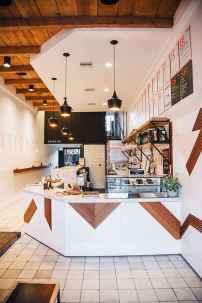 50 awesome scandinavian bar interior design ideas (11)