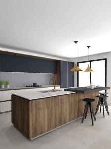 50 awesome scandinavian bar interior design ideas (12)