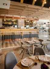 50 awesome scandinavian bar interior design ideas (3)