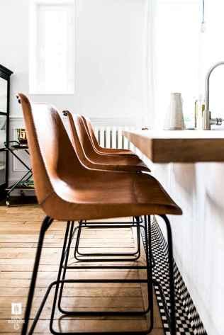 50 awesome scandinavian bar interior design ideas (34)