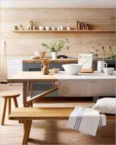 50 awesome scandinavian bar interior design ideas (39)
