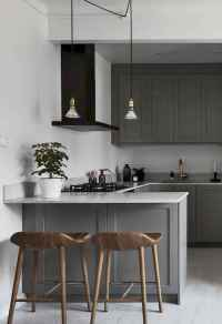 50 awesome scandinavian bar interior design ideas (40)