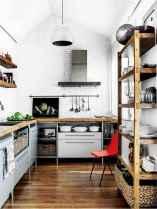 50 awesome scandinavian bar interior design ideas (43)