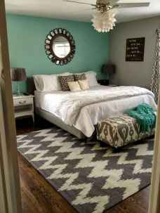 50 cozy apartment bedroom ideas on a budget (50)