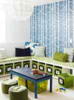 50 ideas for organizing playrooms & kid's spaces (47)