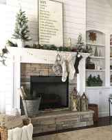 50+ most amazing rustic fireplace designs ever (38)